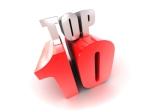 Top 10 Fattest Cities : Men's Health Magazine : health : fitness : beauty