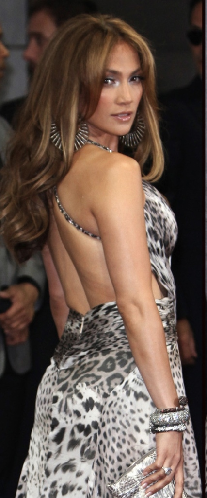 jennifer lopez, arm workout, fitness, red carpet, celebrities, entertainment, beauty
