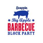 Big Apple BBQ Block Party 2010