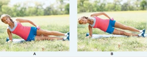 Jewel ab workout, jewel shape magazine cover, fitness, celebrity fitness
