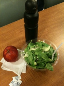 The Eat Clean Diet cooler one plan, The Eat Clean Diet, Tosca Reno, best diets , diets that work