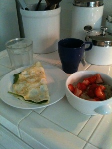 The Eat Clean Diet, fitness, healthy breakfast, diets