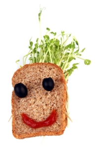 meatless mondays, the best diets that work, vegetarian diet to lose weight