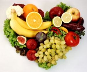 the best vitamins and minerals for your skin, how to get great skin, the best skin care advice