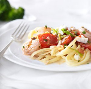 diet recipe, Special K Challenge, diets that work